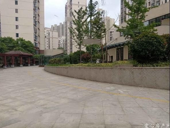 拱辰佳苑东区