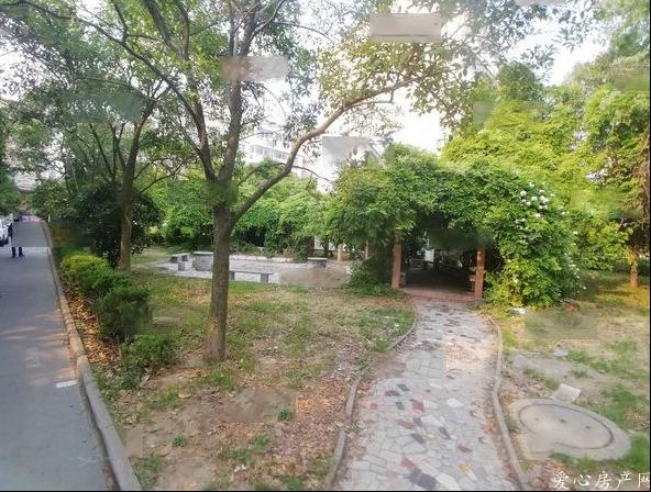 富春花园C区
